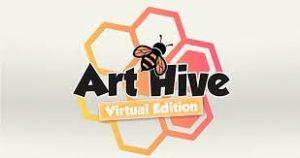 Art Hive